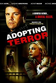 Watch Free Adopting Terror (2012)