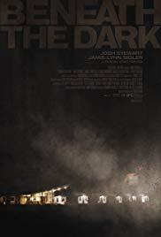 Watch Free Beneath the Dark (2010)