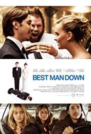 Watch Free Best Man Down (2012)