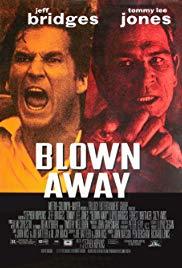Watch Free Blown Away (1994)