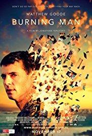Watch Free Burning Man (2011)