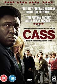 Watch Free Cass (2008)