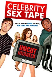 Watch Free Celebrity Sex Tape (2012)