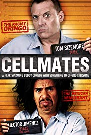 Watch Free Cellmates (2011)