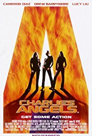 Watch Free Charlies Angels (2000)
