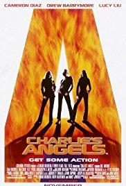 Watch Free Charlies Angels (2000)