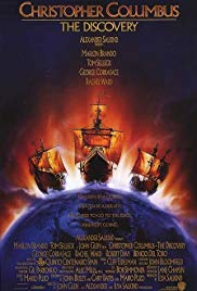 Watch Free Christopher Columbus: The Discovery (1992)