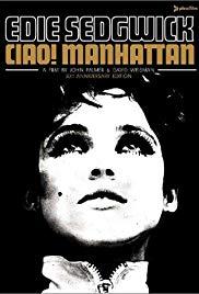 Watch Free Ciao Manhattan (1972)