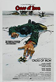 Watch Free Cross of Iron (1977)