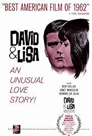 Watch Free David and Lisa (1962)
