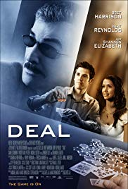 Watch Free Deal (2008)