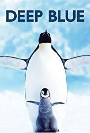 Watch Free Deep Blue (2003)