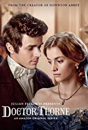 Watch Free Doctor Thorne (2016)