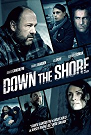 Watch Free Down the Shore (2011)