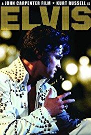 Watch Free Elvis (1979)