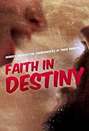 Watch Free Faith in Destiny (2012)