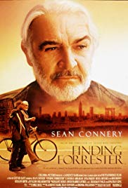 Watch Free Finding Forrester (2000)