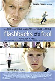 Watch Free Flashbacks of a Fool (2008)