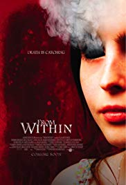 Watch Free From Within (2008)