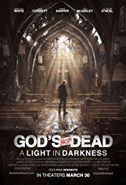 Watch Free Gods Not Dead: A Light in Darkness (2018)