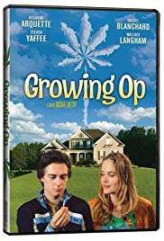 Watch Free Growing Op (2008)