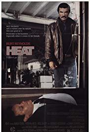 Watch Free Heat (1986)