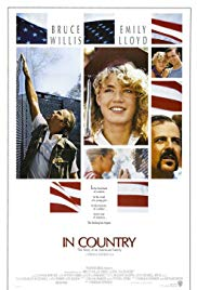 Watch Free In Country (1989)