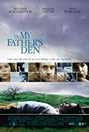 Watch Free In My Fathers Den (2004)