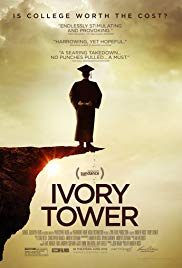 Watch Free Ivory Tower (2014)