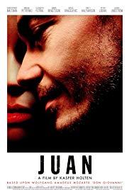 Watch Free Mozarts Don Giovanni Juan (2010)