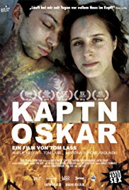 Watch Full Movie :Kaptn Oskar (2013)