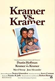 Watch Free Kramer vs. Kramer (1979)