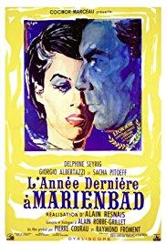 Watch Free Last Year at Marienbad (1961)