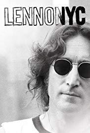 Watch Free LennoNYC (2010)