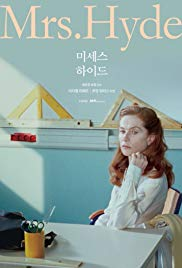 Watch Free Madame Hyde (2017)