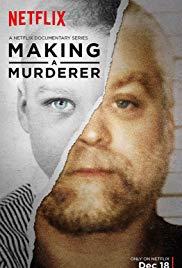 Watch Free Making a Murderer (2015 )