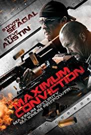 Watch Free Maximum Conviction (2012)