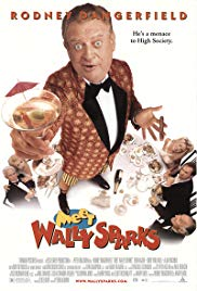 Watch Free Meet Wally Sparks (1997)
