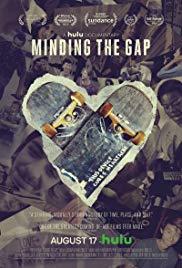 Watch Free Minding the Gap (2018)