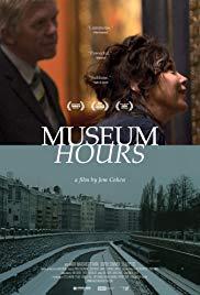 Watch Full Movie :Museum Hours (2012)