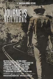 Watch Free Neil Young Journeys (2011)