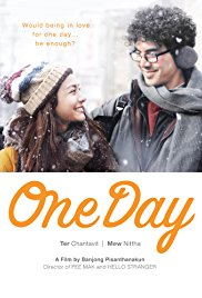 Watch Free One Day (2016)