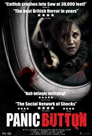 Watch Free Panic Button (2011)