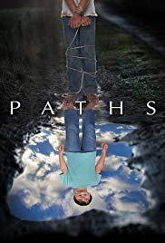 Watch Free Paths (2017)