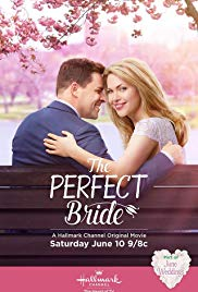 Watch Free The Perfect Bride (2017)