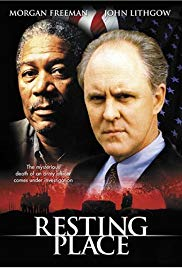 Watch Free Resting Place (1986)