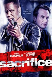 Watch Free Sacrifice (2011)