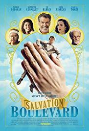 Watch Free Salvation Boulevard (2011)