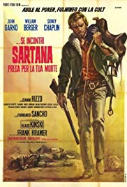 Watch Free If You Meet Sartana Pray for Your Death (1968)