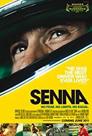 Watch Free Senna (2010)